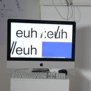 Media design Orléans