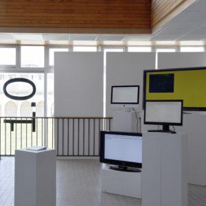 DNSEP design des média Orléans