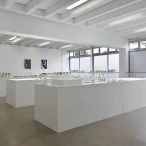 Exposition ESAD
