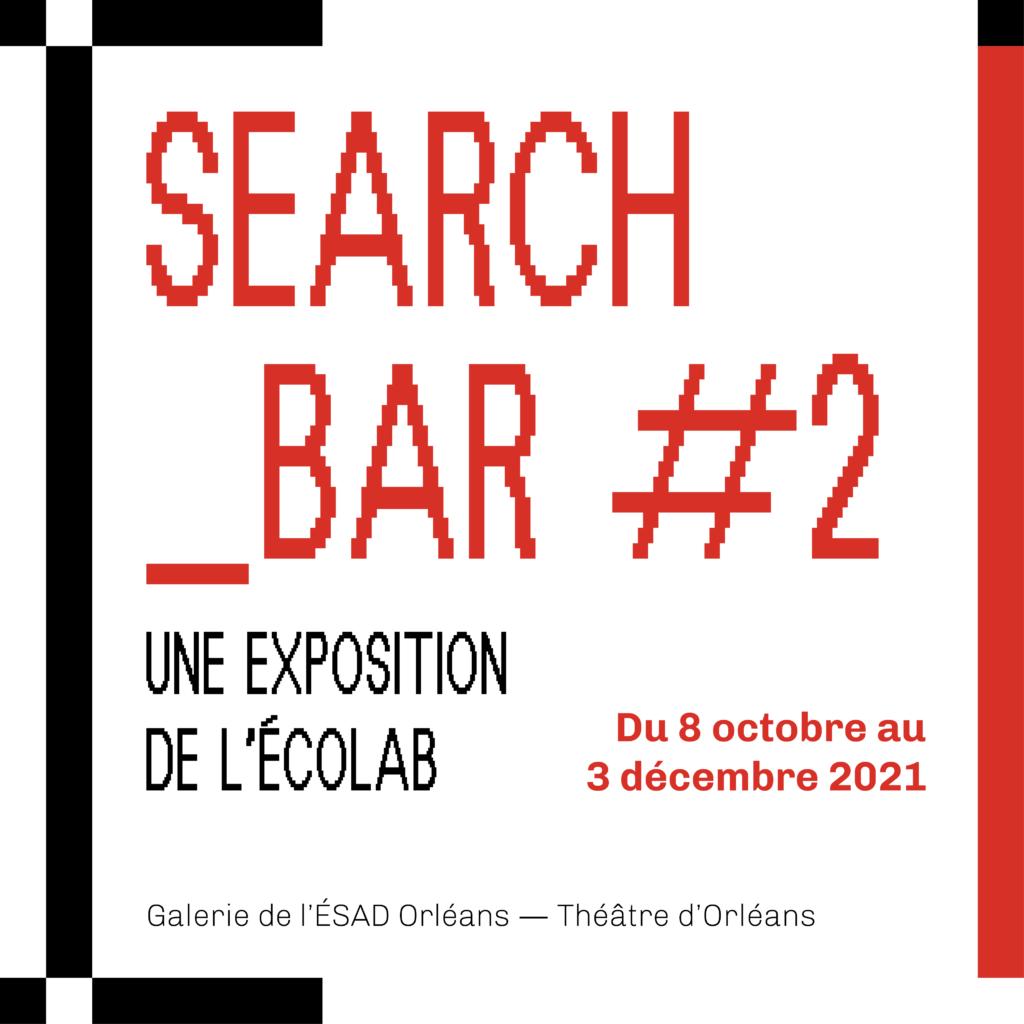 Search_Bar_2_Esad_Orléans